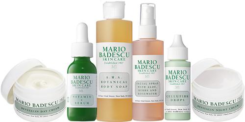 cool-mario-badescu-skincare-images.jpg